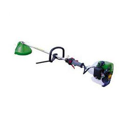 ACTIVE 2.5 L BRUSHCUTTER