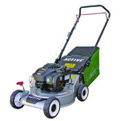 ACTIVE 4300 B Lawnmower