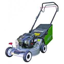 ACTIVE 4300 SB Lawnmower