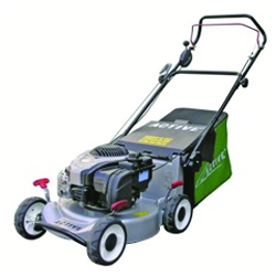 Active 4400 B Lawnmower