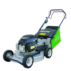 ACTIVE 5000 SB Lawnmower
