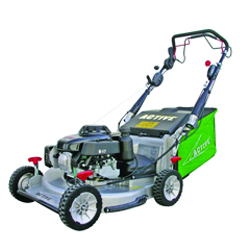 Active 5850 SWH Lawnmower