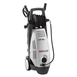 Comet KS 1600 Extra Power Washer