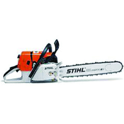 STIHL MS661 Chainsaw