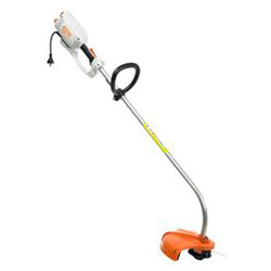 STIHL FE 71 ELECTRIC BRUSHCUTTER