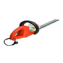 STIHL HSE 42 CHAINSAW