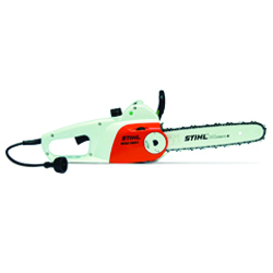STIHL MSE 140 CHAINSAW