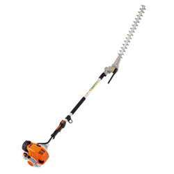 STIHL HL 100 LONG REACH HEDGETRIMMER