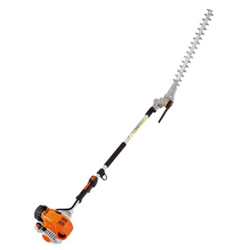 STIHL HL 95 LONG REACH HEDGETRIMMER