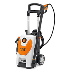 STIHL POWERWASHER