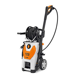 STIHL RE PLUS POWERWASHER