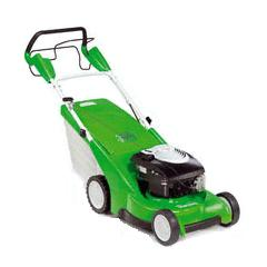 Viking MB650T Lawnmower