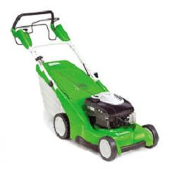Viking MB650 VM Lawnmower