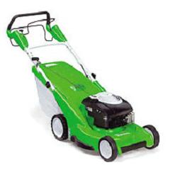 Viking MB655 VM Lawnmower
