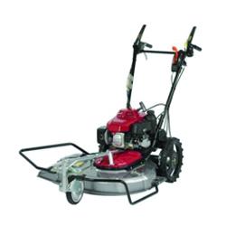 Honda UM616 Lawnmower
