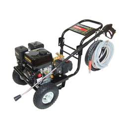 Loncin 2000 PSI Powerwasher
