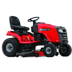 SNAPPER RXT 200 RIDE ON LAWNMOWER
