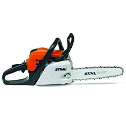 STIHL 171 CHAINSAW