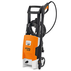 STIHL RE 88 POWERWASHER