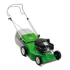 Viking MB 248T Lawnmower
