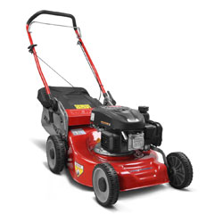 WEIBANG-WB455HC-STEEL-LAWNMOWER_NEW