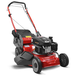 WEIBANG-WB455SC-3IN1-STEEL-LAWNMOWER