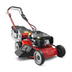 WEIBANG-WB506SCVE-3IN1-STEEL-LAWNMOWER_NEW