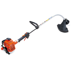 ECHO EH-GT-222ES BENT SHAFT TRIMMER