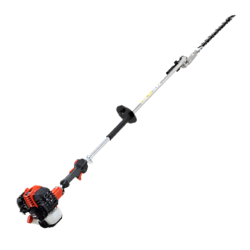 ECHO-EH-HCA-2620ES-HD-POLE-HEDGETRIMMER