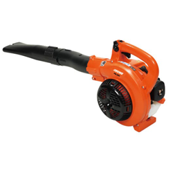 ECHO-EH-PB-250-ES-LEAF-POWER-BLOWER