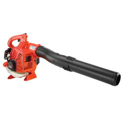 ECHO-EH-PB-2520-LEAF-POWER-BLOWER