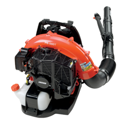 ECHO-EH-PB-580-LEAF-POWER-BLOWER