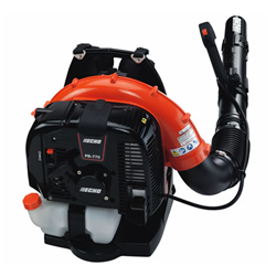 ECHO-EH-PB-770-LEAF-POWER-BLOWER
