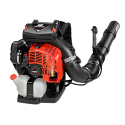 ECHO-EH-PB-8010-LEAF-POWER-BLOWER