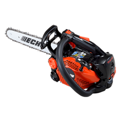 ECHO-EH-CS-2511TES-25R-CHAINSAW