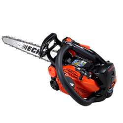 ECHO-EH-CS-2511TESC-25C-CHAINSAW