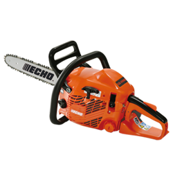 ECHO-EH-CS-310ES-35RC-CHAINSAW