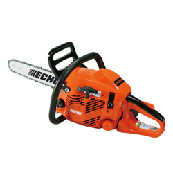 ECHO-EH-CS-352ES-35RC-CHAINSAW