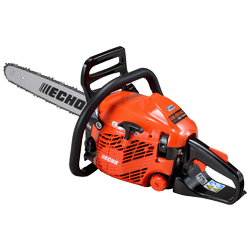 ECHO-EH-CS-352ES-AC-CHAINSAW