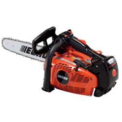 ECHO-EH-CS-362TES-CHAINSAW