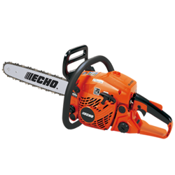 ECHO-EH-CS-420ES-38RD-CHAINSAW