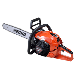 ECHO-EH-CS-4510ES18-CHAINSAW