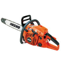 ECHO-EH-CS-501SX-CHAINSAW