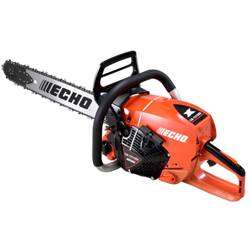 ECHO EH-CS-620SX60 CHAINSAW