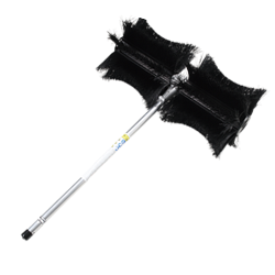ECHO-EH-PAS-00853-PROSWEEP-ATTACHMENT